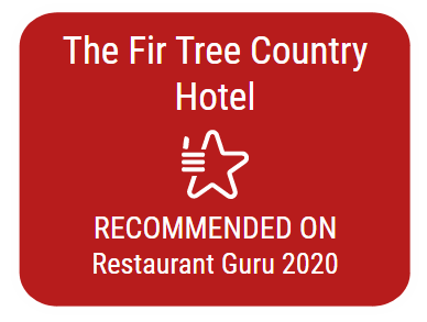 The Fir Tree Country Hotel on Restaurant Guru